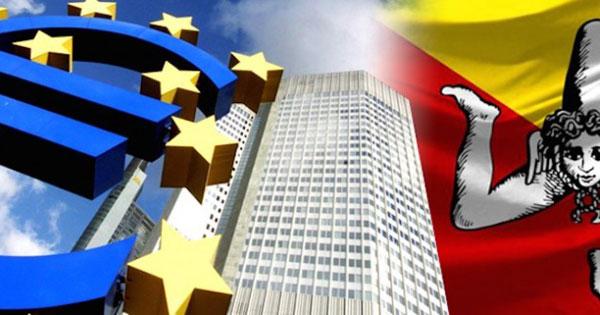 ATTIVITÀ PRODUTTIVE - Fondi Ue, sbloccati pagamenti per imprese