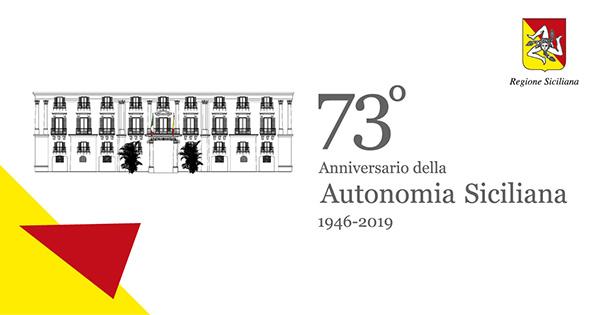 Festa dell'Autonomia dedicata alla scuola