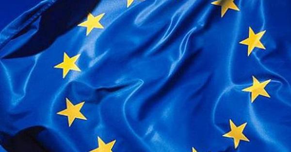 FONDI UE - Meeting dei comunicatori di tutta Europa a Palermo