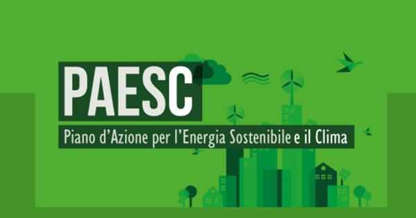 ENERGIA - Riduzione consumi, nuovo bando per 47 Comuni