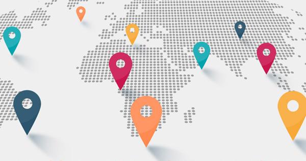 INTERNAZIONALIZZAZIONE - Approvato Piano 2019-21, Cina e Dubai priorità