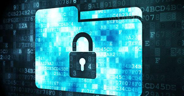 PRIVACY - Ok ai decreti attuativi per il trattamento dei dati