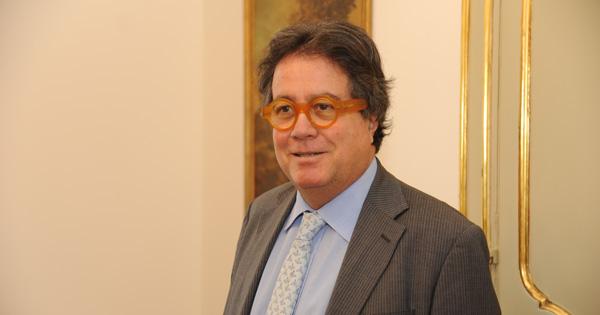 COMMEMORAZIONE - Il 10 giugno si ricorda Sebastiano Tusa