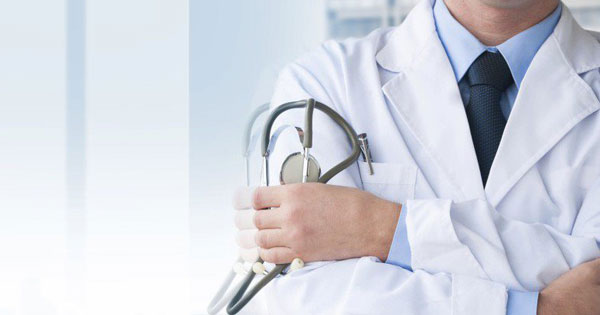 SALUTE - Carenza medici, Razza: