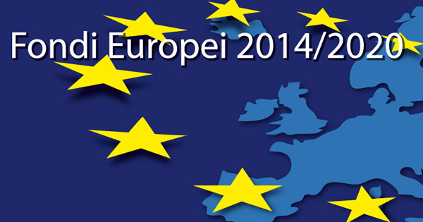 AUTONOMIE LOCALI - Al via la formazione per l'utilizzo di Fondi europei