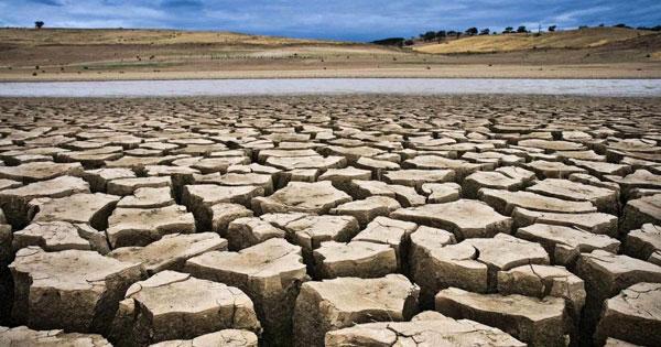 Desertificazione, arriva il Piano per combatterla