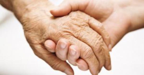 POLITICHE SOCIALI - Disabili, un voucher per novecento anziani