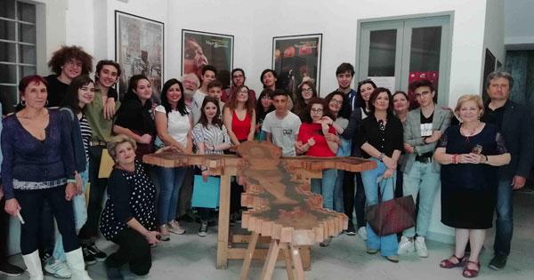 BENI CULTURALI - Restauro per due opere in chiese di Catania