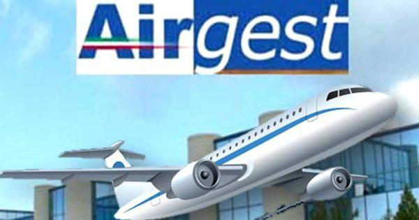 AEROPORTO TRAPANI - Musumeci riunisce Comitato tecnico