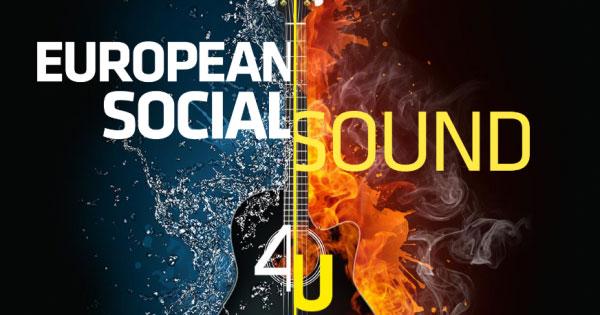 FONDO SOCIALE EUROPEO - Concorso band emergenti, iscrizioni sino al 30 luglio