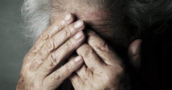 MALTRATTAMENTI ANZIANI - Ragusa, Regione sarà parte civile nel processo