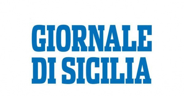 VERTENZE LAVORO - Gds, Scavone incontra sindacati poligrafici