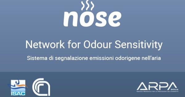 AMBIENTE - Le segnalazioni degli odori molesti si fanno via App