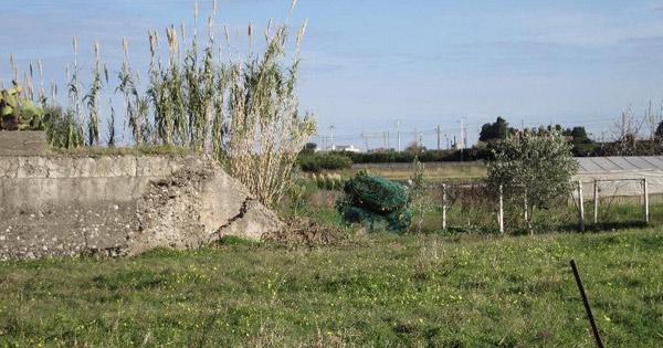 DISSESTO IDROGEOLOGICO - Torrente Mela, al via la sistemazione idraulica