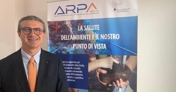 SUMMER SCHOOL ARPA - Cordaro: