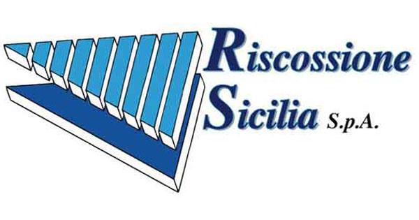 RISCOSSIONE SICILIA - Ok a norma spalma debiti, Musumeci: