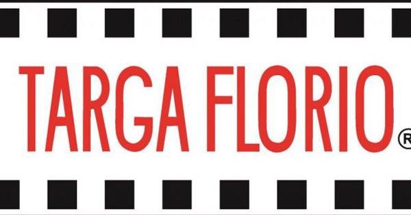 TARGA FLORIO - Musumeci: Sosteniamo iniziativa con convinzione