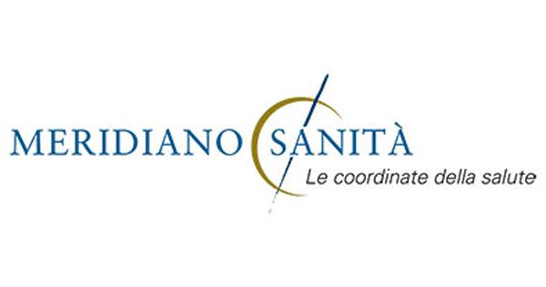 SALUTE - Forum Ambrosetti, esperti a confronto a Palermo