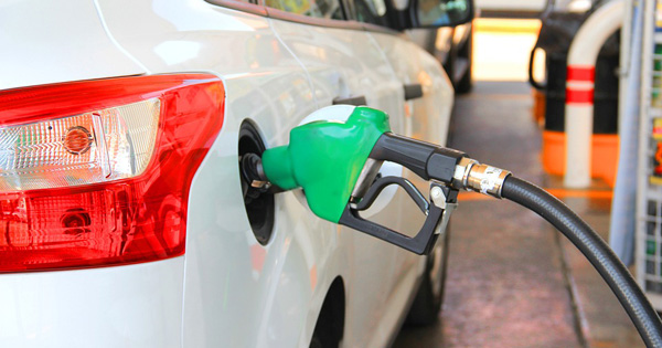 WELFARE - Benzina più facile e meno costosa per i disabili