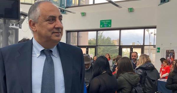 ISTRUZIONE - Giovani, tre milioni per nuovi corsi negli Istituti Its