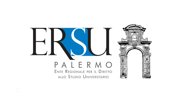 ISTRUZIONE - Ersu Palermo, Lagalla: Presto nuovo presidente