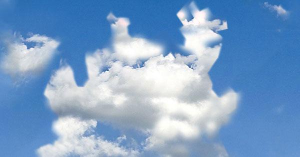 AMBIENTE - Qualità dell'aria, lunedì accordo con ministero