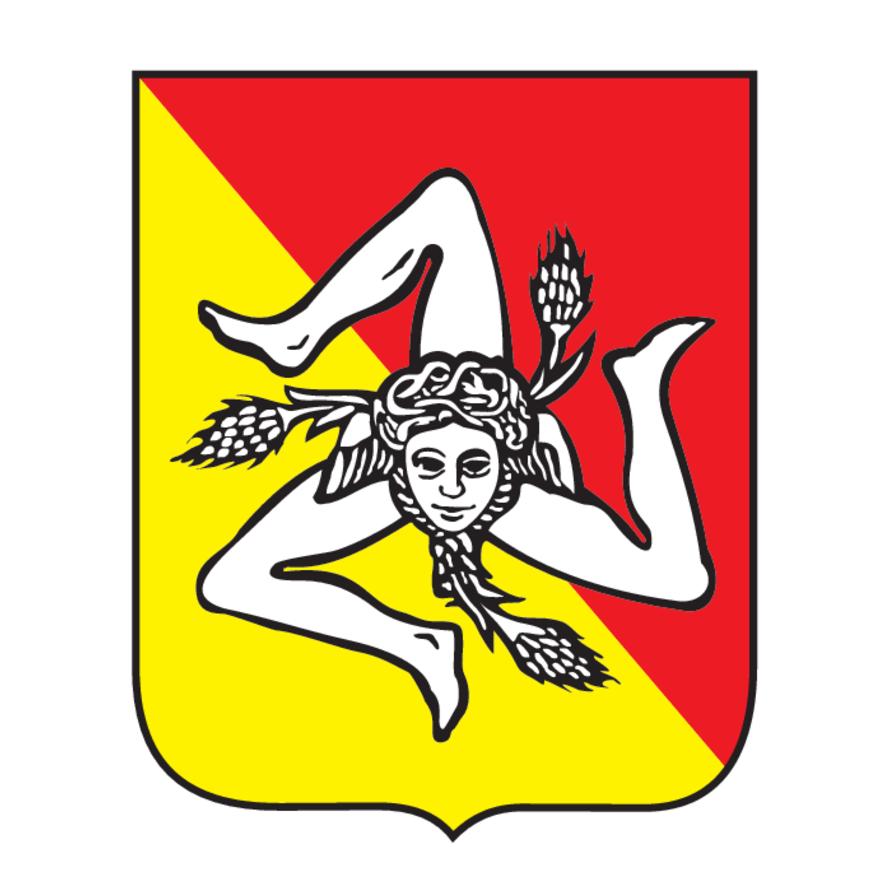 Sportello Informativo di Montalbano Elicona