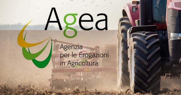 AGRICOLTURA - Psr, sbloccati altri 60 milioni di pagamenti