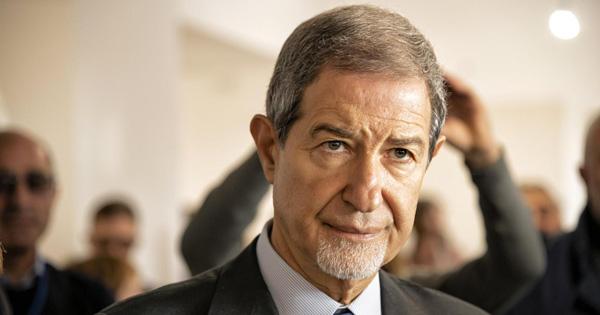 INCONTRI ISTITUZIONALI - Il ministro Boccia martedì a Palazzo Orleans