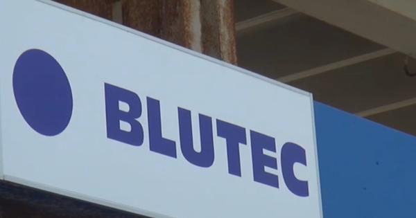 EX BLUTEC - Musumeci: Roma crei task force per soluzione