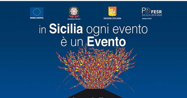 TURISMO - Natale 2019, presentato il calendario degli eventi