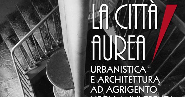 BENI CULTURALI - Agrigento, una mostra sulla Città Aurea
