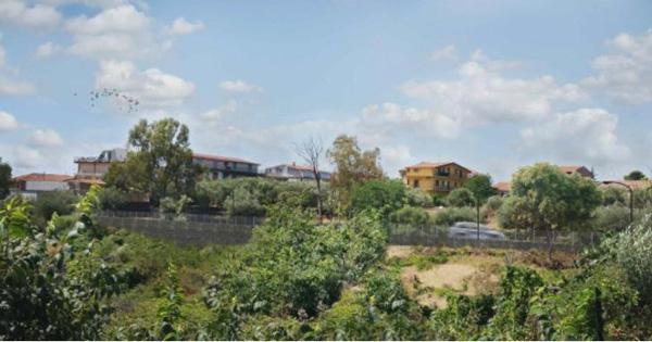 TERRITORIO - Mascalucia, al via la gara per il nuovo raccordo