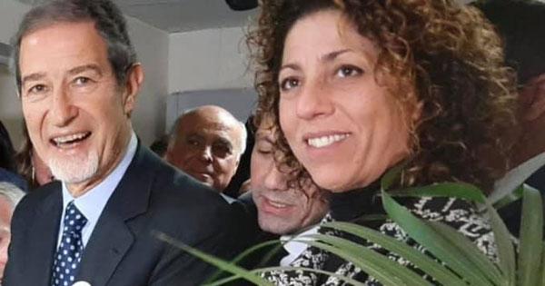 ISTITUZIONI ROSA - Musumeci richiama consigliera di parità