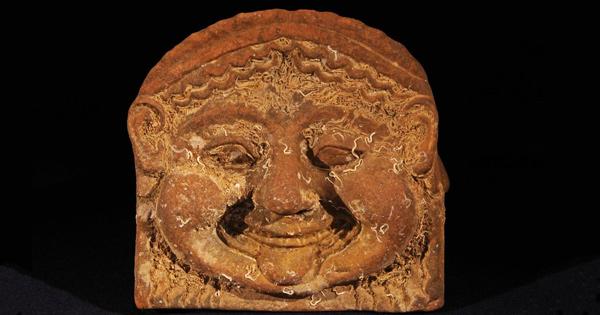 GELA - Ad agosto una mostra sul mito di Ulisse