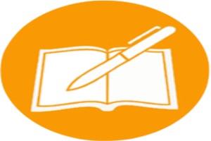 Registro Accesso Civico Generalizzato