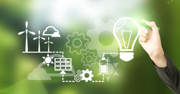 ENERGIA - Gse e Regione Siciliana insieme per la sostenibilità