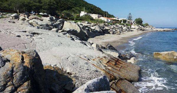 MESSINA - Nuovi interventi per proteggere la costa