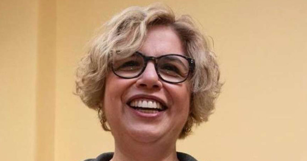 CORONAVIRUS - Musumeci: Grati a ricercatrice siciliana
