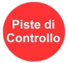 Piste di Controllo
