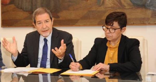 EX PROVINCE - Elezioni, Grasso: Bene mancato rinvio