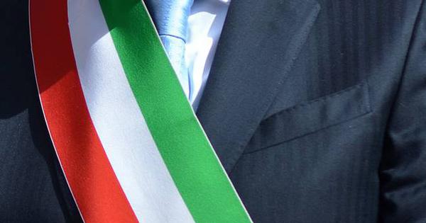 ELEZIONI AMMINISTRATIVE - In Sicilia 61 Comuni alle urne il 24 maggio