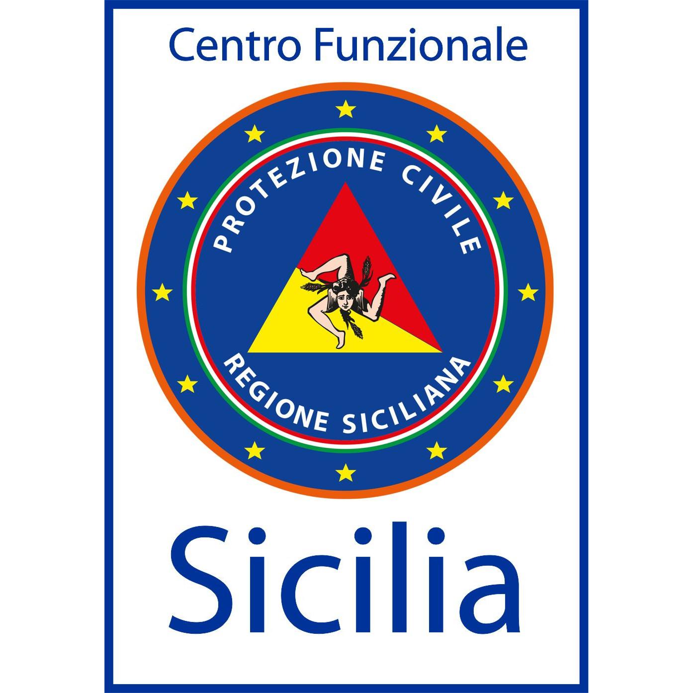 Logo CFDMI