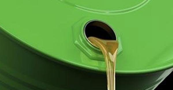 ENERGIA GREEN - Eni, oli alimentari esausti in cambio di incentivi