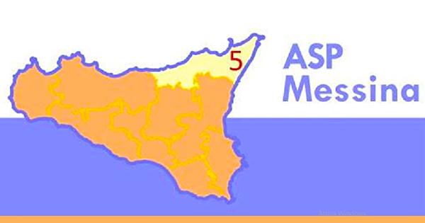 SALUTE - Asp Messina, Razza: Nessun taglio, anzi
