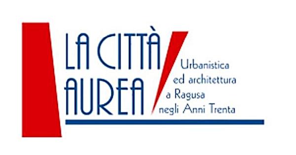 BENI CULTURALI: La Città aurea in mostra a Ragusa