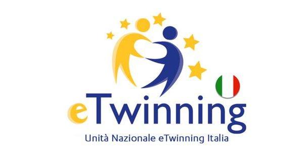 ISTRUZIONE - Ok al bando eTwinning, Lagalla: Primi in Italia