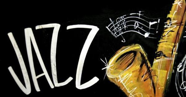 TURISMO - Finanziati Sicilia Jazz festival e BelliniInFest
