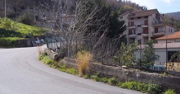 SAN PIERO PATTI - Dopo trent'anni si consolida il centro abitato