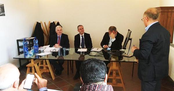 TRENITALIA - Falcone: Allo studio nuovi sconti per gli abbonati